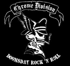chromedivisiondoomsdayrocknroll