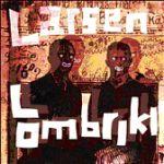 lombriki