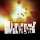 mudhoney_billion