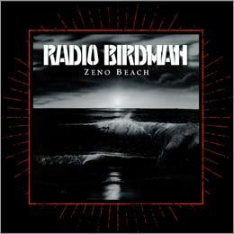 radio_birdman_zeno_beach