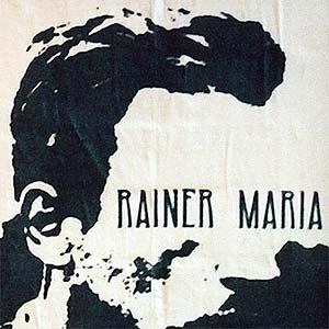rainermaria