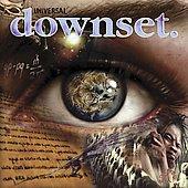 downset