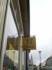 12tonar1