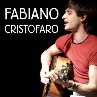 cristofaro