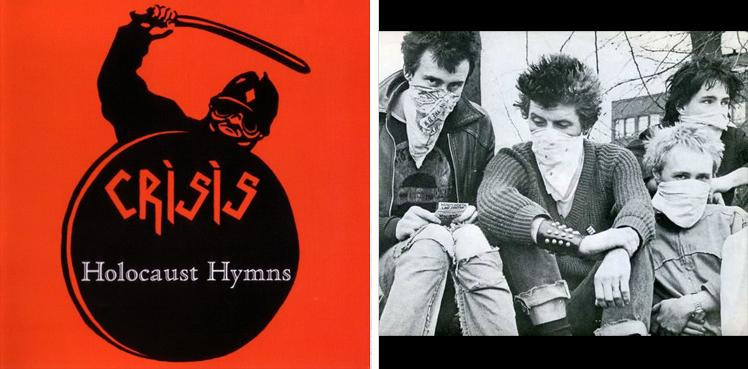crisis-holocaust-hymns