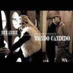 mondo_candido