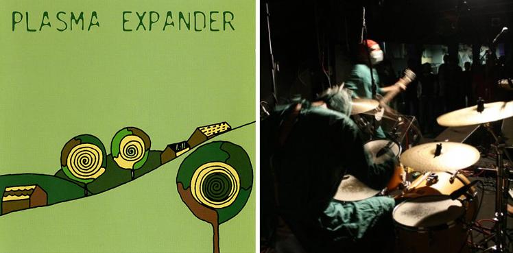 plasma-expander-st