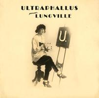ultraphallus