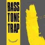 basstonetrap