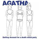 agatha_mini