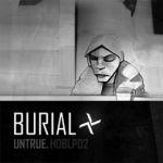 burial_untrue_2007