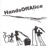 hands_off_alice