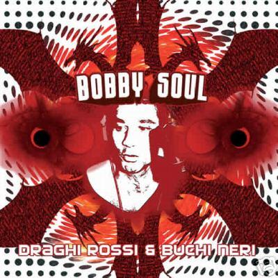 bobby_soul
