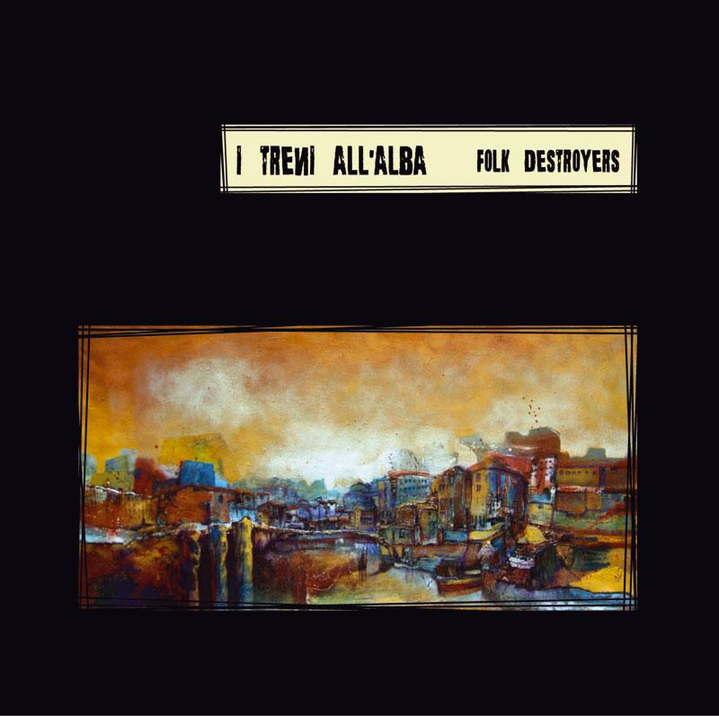 copertina-treni-allalba-we