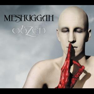 meshuggah_obzen