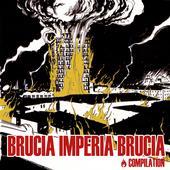 brucia_imperia_brucia