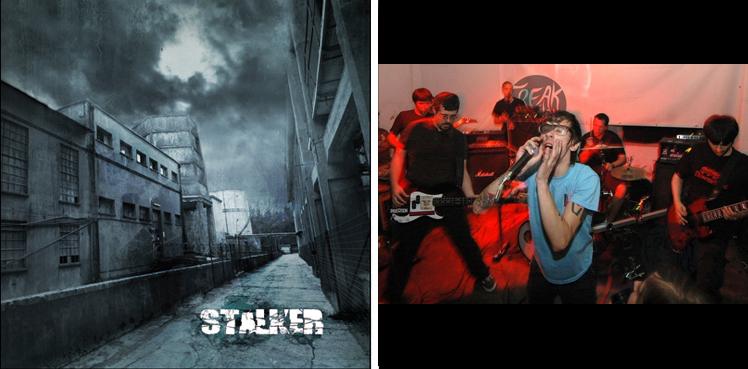 stalker-cd