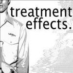 treatmenteffects_2007
