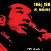 bobby_soul_73_phunk