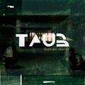 taub_bedtime_stories