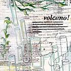 volcano_p2
