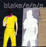 blakeeee