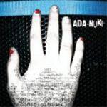 adanuki_2008