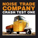 noisetradecompany_2008