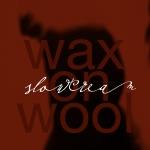 slowcream_wax02c_front