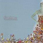softone