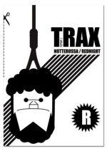 traxnotterossa