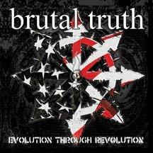 brutal_truth
