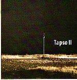 tapso_________2_________150