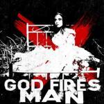 god_fires_man