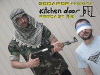 kitchendoorpodcast2