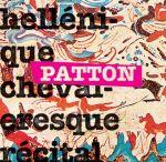 __________________patton_________________hcr_2009