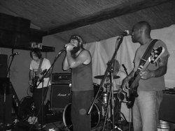 kroen________freeks_band__________grande