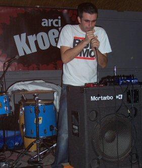 johnny_mox__live_kroen____norm