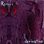 remora_____________derivative______________150