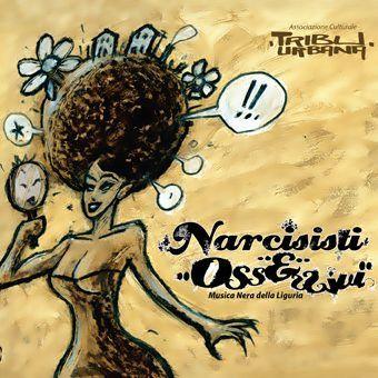 narcisisti-e-ossessivi