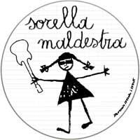 sorella_maldestra_maltempo