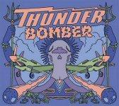 thunder_bobmer