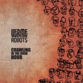 verme_robots