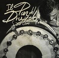 pan_del_diavolo