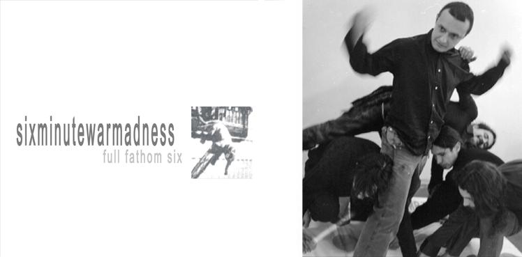 six-minutes-war-madness-full-fathom-six