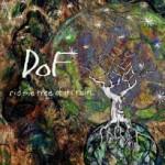 dof__-__rid__the__tree__of__its__rain