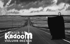 marchofradoom-002-666
