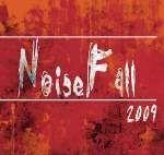 noisefall_demo_2009