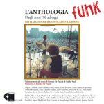 antologia_del_funk