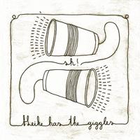heiki_has_the_giggles